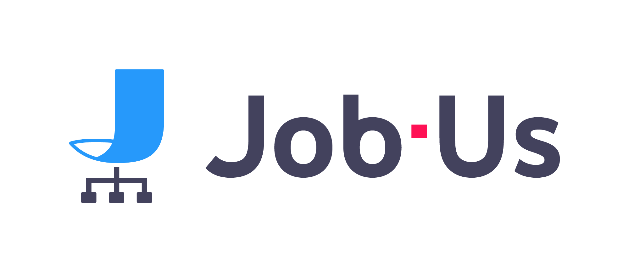 Job-Us